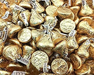Best gold foiled chocolate Reviews