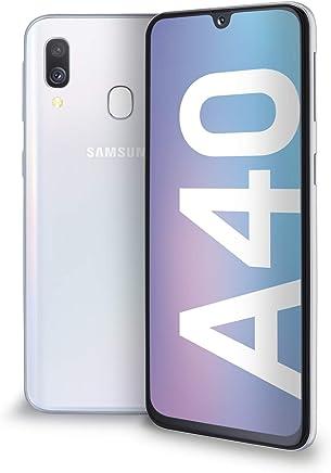 Recensione Samsung Galaxy A40