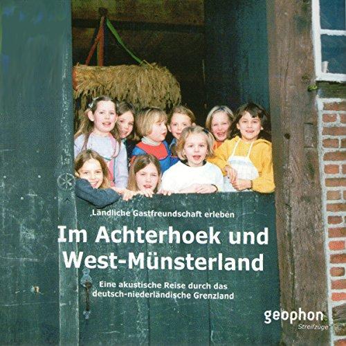 Im Achterhoek und West-Münsterland cover art