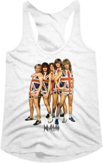 Best def leppard union jack shorts Reviews