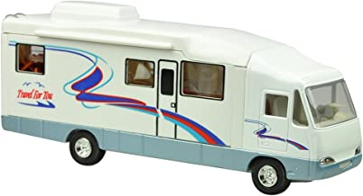 Prime Products (27-0001 Motor Home Toy