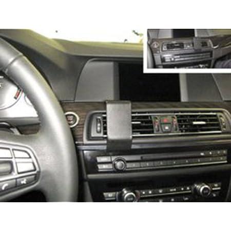 Brodit 854457 Proclip Kfz Halterung Für 5er Serie F10 Elektronik