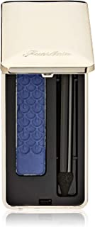 Guerlain Ecrin 1 Couleur Long-Lasting Eyeshadow Silky Powder - # 03 Blues Brothers by Guerlain for Women - 0.07 oz Eye Sha...