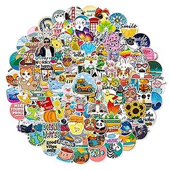 vinyl stickers for kids