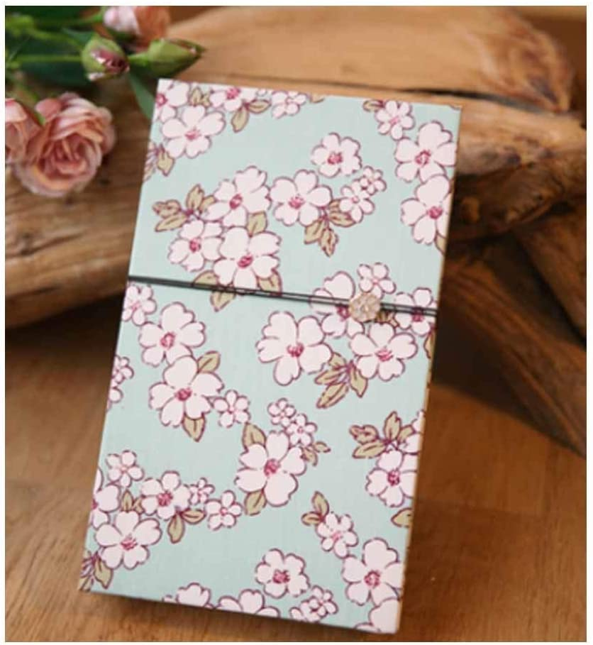 ZTMN Photo Album Recommended Traditional Los Angeles Mall Cloth Paste Hand-Made