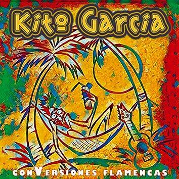 ConVersiones Flamencas