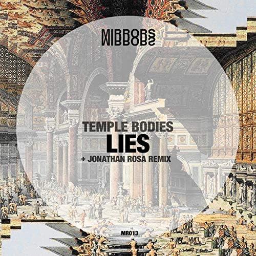 Temple Bodies