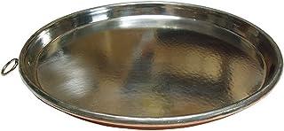 Bottega del Rame - Cecina