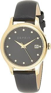ESPRIT Women's Marda Fashion Quartz Watch - ES1L198L0025