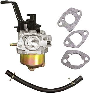 none-branded 2000W 2200W 2500W 2800W 3000W 3500W 3250W 3750W 3800W 4000W Generador Carburador para Generadores Hond a 2Kw a 4Kw Impulsado por 168Fa 168Fb 170F 5.5Hp 6.5Hp 7Hp Motor de Gasolina