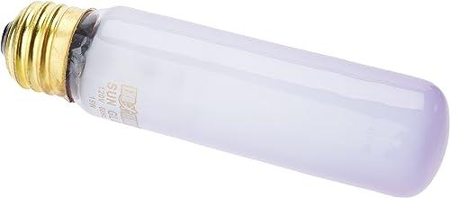 EXO TERRA Exoterra Ampoule à Infrarouge à Lumière du Jour pour Reptile 15 W