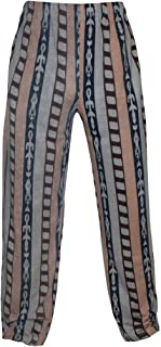 Dude Adult Pajama Pants