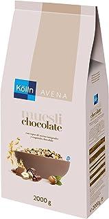 Kölln Muesli de chocolate - 2000 g