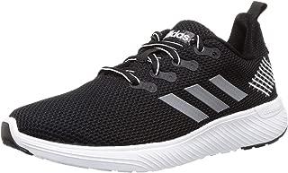 Adidas Men's Flank M Running Shoes