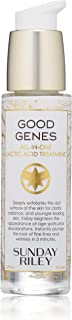 Sunday Riley Captain Marvel X Good Genes All-in-one Lactic Acid Treatment, 1 Fl. Oz.