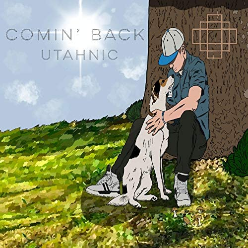 Utahnic