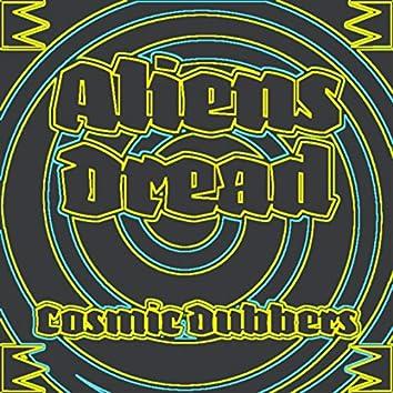 Cosmic Dubbers