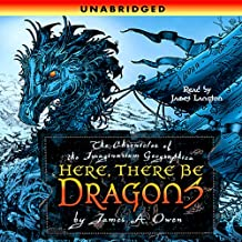 there be dragons soundtrack