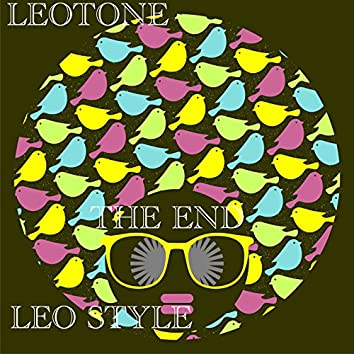 The End (Leo Style)