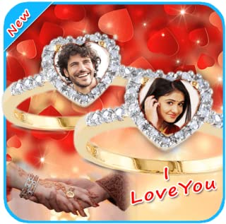 lovely rings images