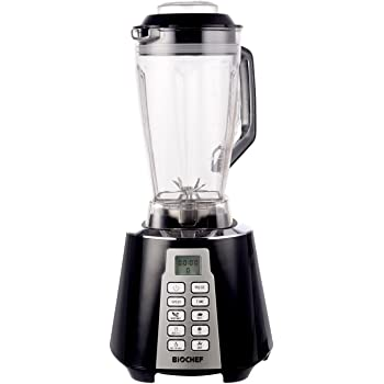 Batidora BioChef High Performance Blender – Batidora de vaso ...