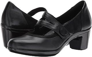 [ニューバランス] (アラヴォン) Aravon レディース シューズ・靴 パンプス Lexee Mary Jane [並行輸入品]