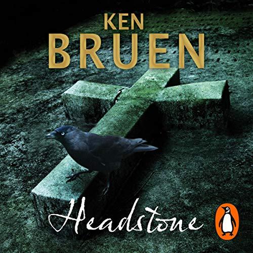 Headstone Titelbild