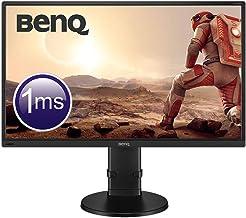 Suchergebnis Auf Für Benq Gaming Monitor