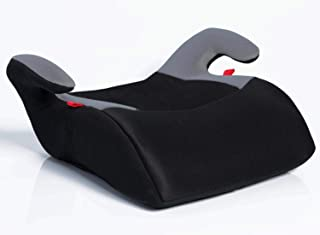 Bellelli EOS Boo - Asiento Elevador para Asiento de Coche (15-36 kg)