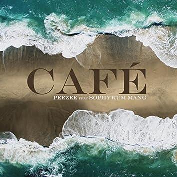 Café (feat. Sophyrum Mang)