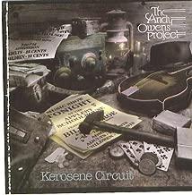 Kerosene Circuit