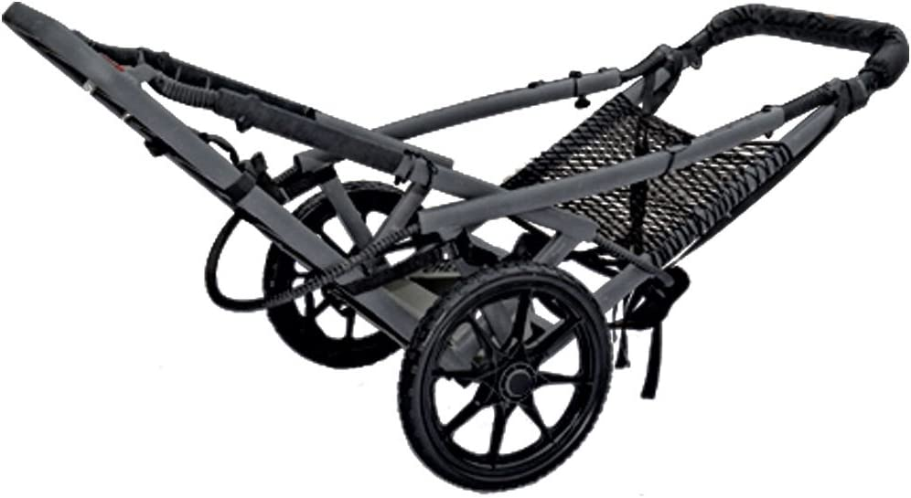 Sherpa Game Cart Kit - Stand Tree Man excellence Fresno Mall Model Ol