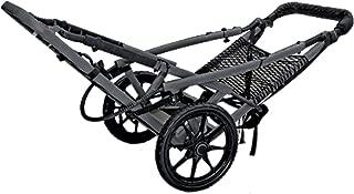 Sherpa Game Cart Kit - Ol Man Tree Stand Model