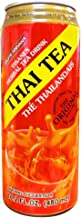 Taste Nirvana Thai Tea, 16.2 Ounce (Pack of 24)