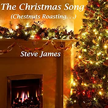 The Christmas Song (Chestnuts Roasting....)