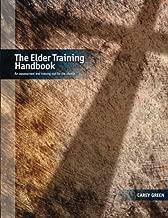 church elders training