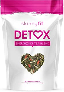 Best skinny tea uk Reviews