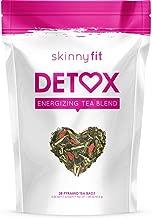 Best get skinny fit tea Reviews