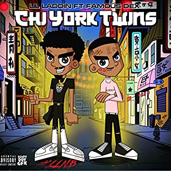 Chi York Twins