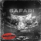 Safari [Explicit]