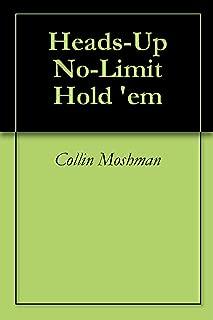 Heads-Up No-Limit Hold 'em