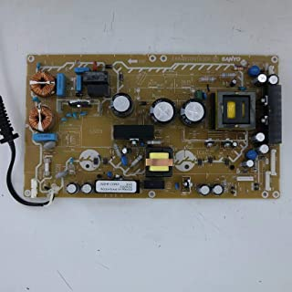 Sanyo 1AA0B10N1750A Power Supply Unit for DP32746