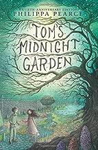 Best toms midnight garden book Reviews