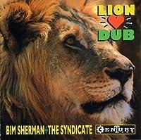 Lion Heart Dub