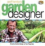Geoff Hamilton's Garden Designer -