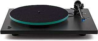 Amazon.es: Rega - Equipos de audio y Hi-Fi: Electrónica