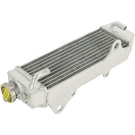 Psler Motorradkühler Kühler Für Cr80r Cr80rb Expert Cr85r Cr85rb Expert Auto