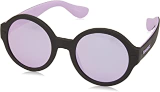 هافاياناس نظارات شمسية للجنسين