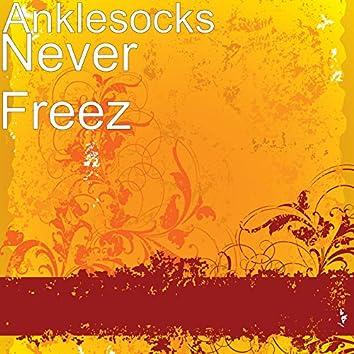 Never Freez