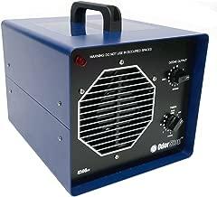OdorStop Professional Grade Ozone Generators (OS4500UV)